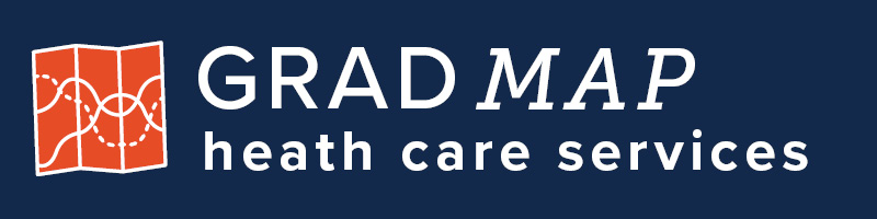 GradMAP Health Care Services