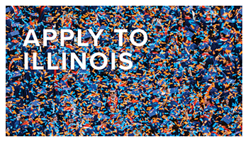 Apply to Illinois