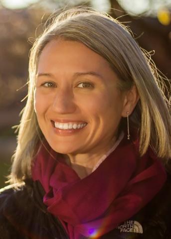 Karie Brown-Tess