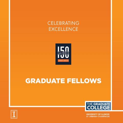 Fellows Brochure Cover
