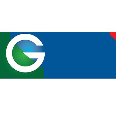 NSF-GRFP logo