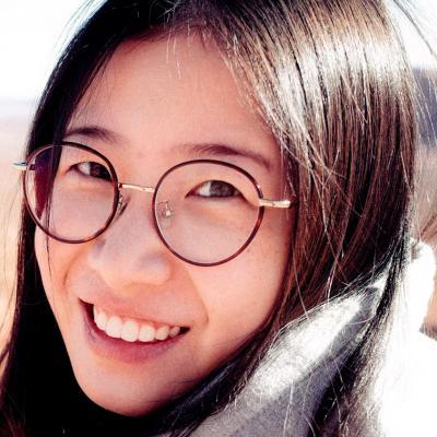 Qianying Zuo